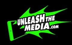 Unleash-the-Media
